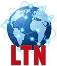LTN URL